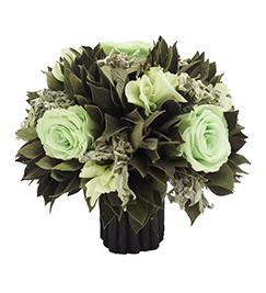 Вермонт цветы барнаул