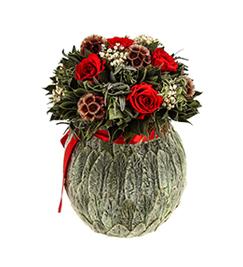 Vermont цветы отзывы сотрудников