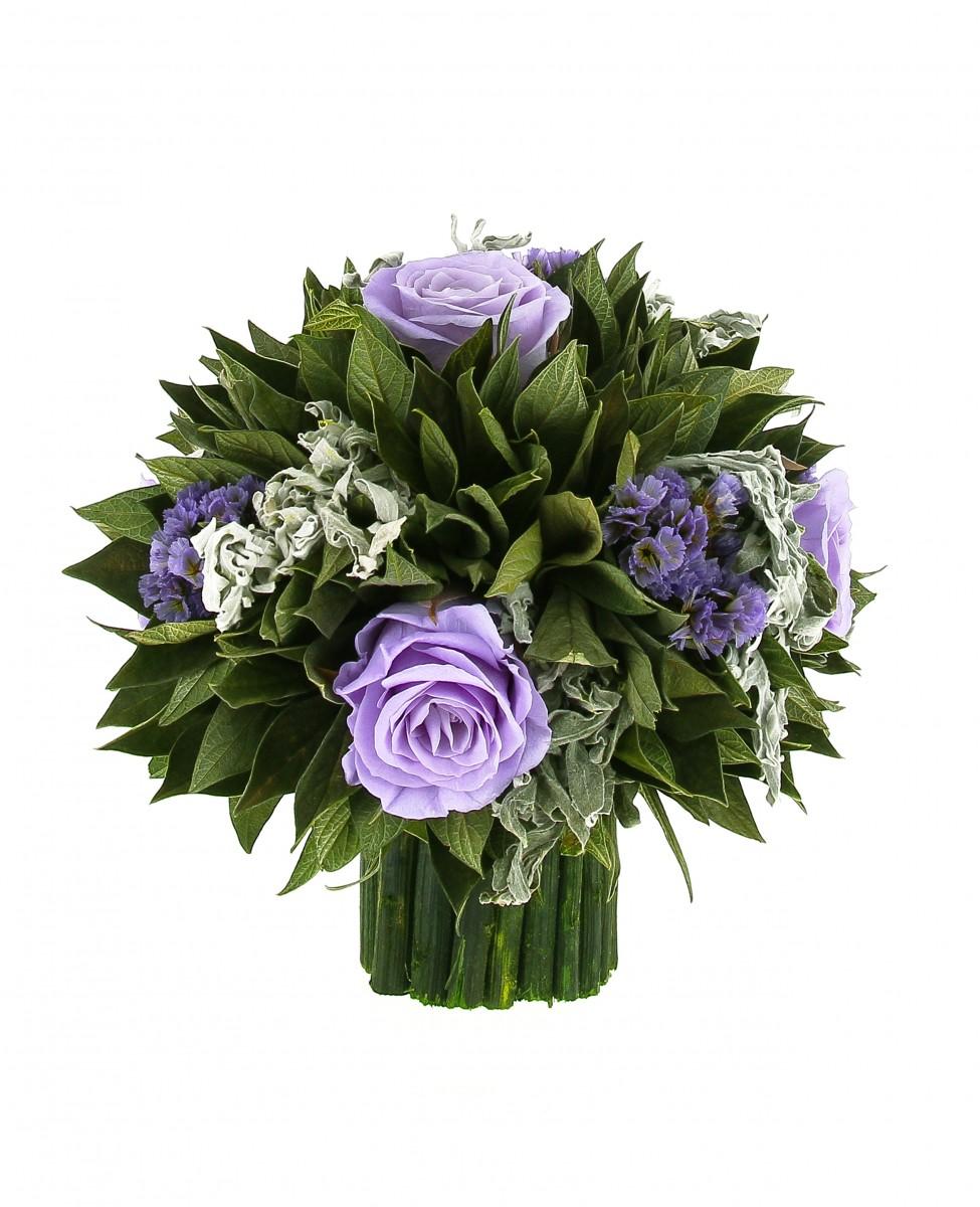 Интернет магазин неувядающие стабилизированные цветы вермонт, найти