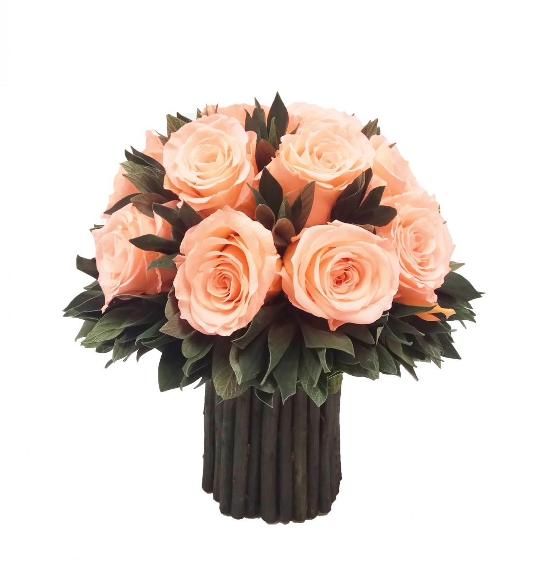 Интернет магазин неувядающие стабилизированные цветы вермонт, декабре
